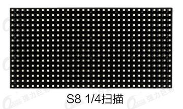 S8(4S)